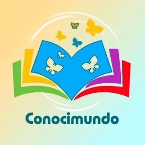 Lee más sobre el artículo CONOCIMUNDO (Onda Capital)