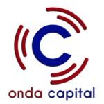 Lee más sobre el artículo ENTREVISTA (Onda Capital)