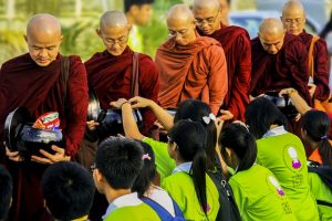 Lee más sobre el artículo ¿Qué generosidad practicamos?